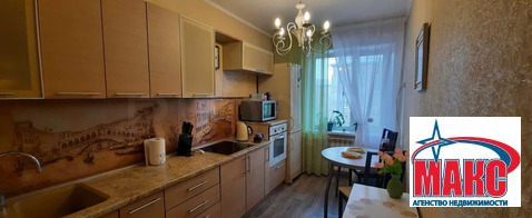 Объявление №63449248: Продаю 3 комн. квартиру. Томск, Карский пер., 13,