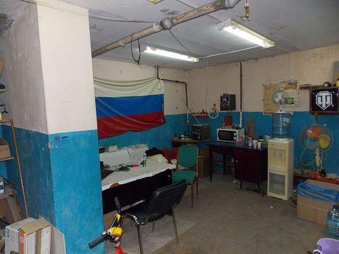 Помещение 185 кв.м в жилом доме на ул. 9 Января в Иваново - Фото 5