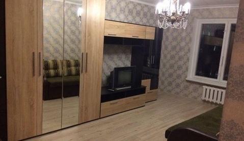Продается квартира Москва, Гражданская 3-я улица,2 - Фото 3