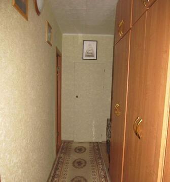 Продам 3-к квартиру, Москва г, Россошанская улица 3к1 - Фото 5