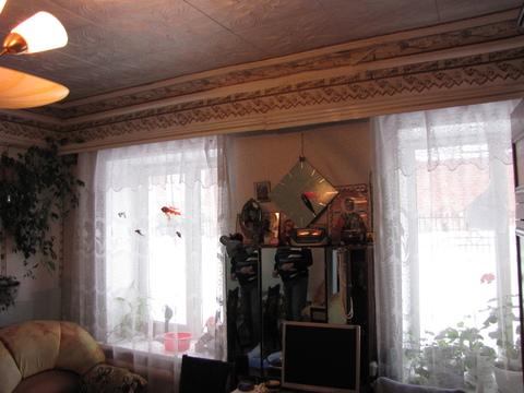 Продам дом 33 кв.м г.Челябинск, р-н Ленинский, Ангарская ул. 6 - Фото 2