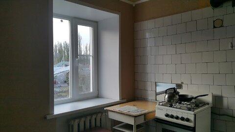 1 ком.квартира по ул.Товарная - Фото 3