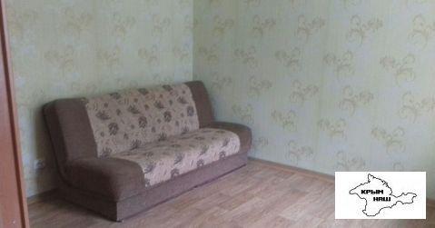 Сдается в аренду дом г.Севастополь, ул. Гоголя - Фото 4