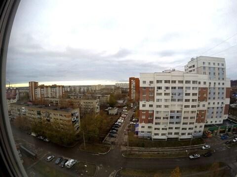 В продаже 3-комн квартира по ул. Пушкина 43 площадью 121 кв.м. - Фото 4
