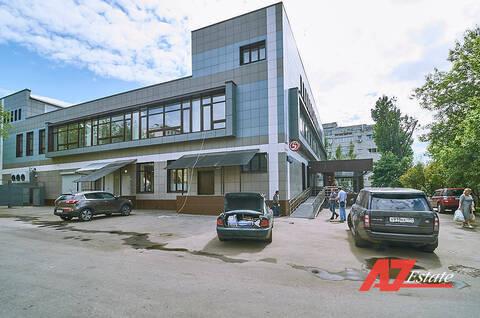 Аренда помещения 983 кв. м в ТЦ, м. Бауманская - Фото 3