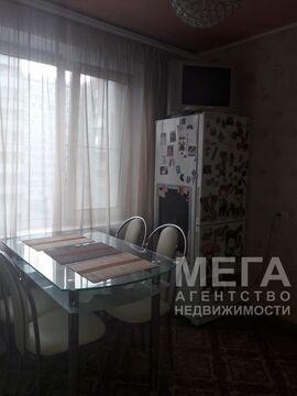 Продам квартиру 2-к квартира 49 м на 4 этаже 9-этажного . - Фото 1