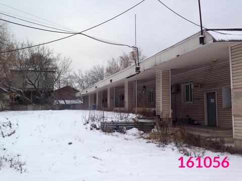 Аренда производственного помещения, м. Коптево, Лихоборская наб. - Фото 3
