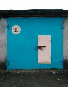 Продажа гаража, Кострома, Костромской район, Ул. Индустриальная