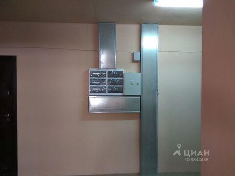 Продажа квартиры, Арамиль, Ул. Гарнизон - Фото 1