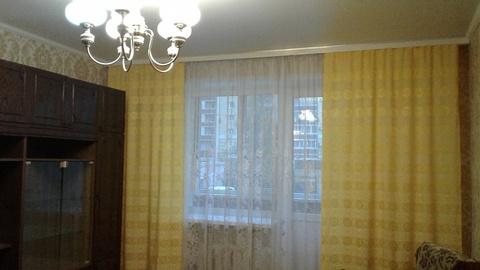 Сдается в аренду квартира г Тамбов, ул Советская, д 22 - Фото 1