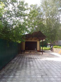 Продажа участка, Решетникова, Тюменский район, Огонек - Фото 2