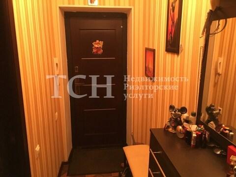2-комн. квартира, Оболдино, ул Лесная, 2 - Фото 3