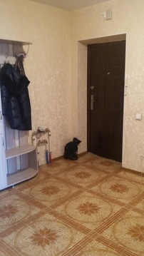 Продам 2-х комнатную квартиру с ремонтом - Фото 2