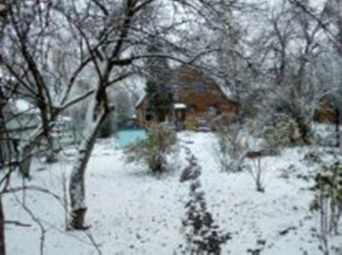 Продается дом с земельным участком - Фото 5