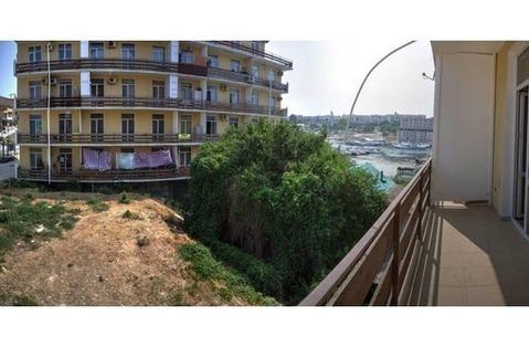 Продаются аппартаменты на берегу моря! - Фото 5