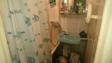 Продается 2-комнатная квартира п. Малаховка. ул. Быковское шоссе д. 37 - Фото 3