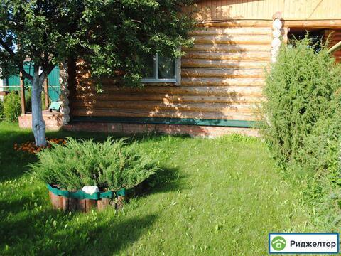 Аренда дома посуточно, Суздаль, Суздальский район - Фото 1