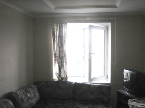 Продаю 2-е раздельные комнаты в общежитии на Ленина Чкал - Фото 4