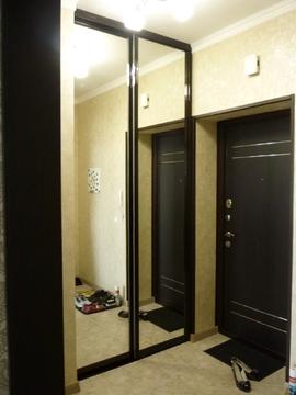 Продам 1-комнатную квартиру ул. Шахматная - Фото 3