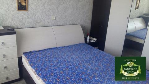 Сдается хорошая комната в центре - Фото 2