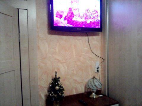 2-к благоустроенная квартира на Колоннаде - Фото 5