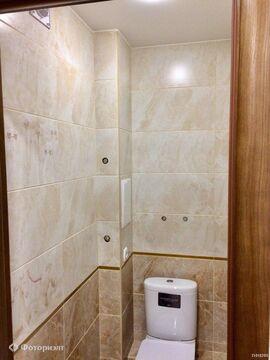 Квартира 1-комнатная Саратов, Кондитерская фабрика, ул Техническая - Фото 2