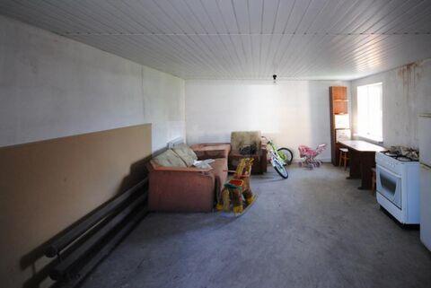Дом в центре Ялуторовска 145 кв.м. - Фото 4