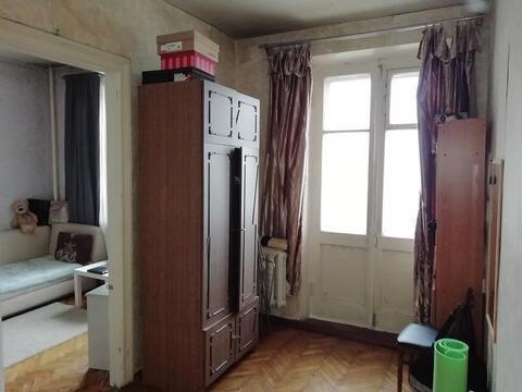 Продается 5-ти комнатная квартира (коммуналка) требующая ремонта - Фото 3