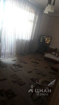 Продажа квартиры, Владикавказ, Ул. Леонова - Фото 2