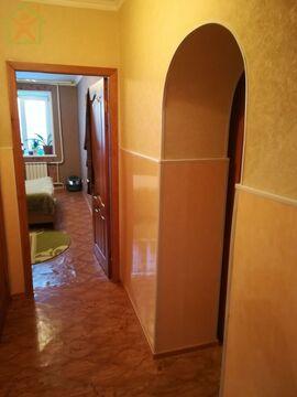 Квартира, ул. Попова, д.11 - Фото 3