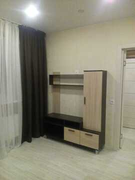 Сдам комнату в двух комнатной квартире в Новоодрезково - Фото 2