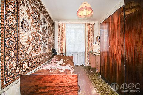 Квартира, ул. Первомайская, д.93 - Фото 3