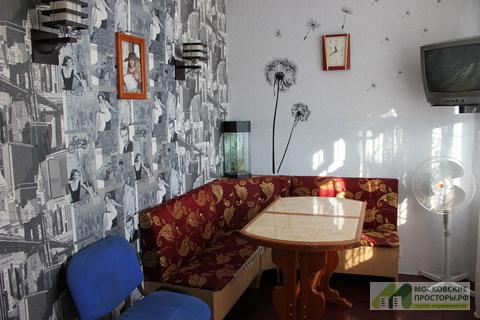 Продается квартира г Москва, поселение Вороновское, поселок лмс, . - Фото 4