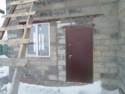 Дом, п.Благодатное - Фото 5