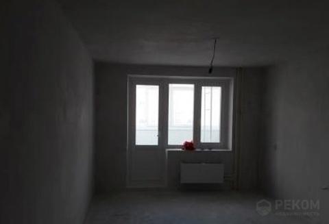 2 комнатная квартира в новом доме, Кремлевская, д. 89, ЖК Плеханово - Фото 1