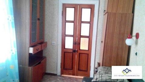 Сдам комнату 12 кв.м Тарасова 50 , 2 эт в двухкомн квартире - Фото 3