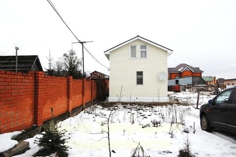 Продается дом. , Пикино, - Фото 4