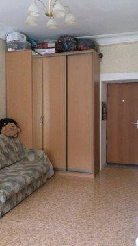 Продается комната в 3к.кв., Купить комнату в квартире Севастополя недорого, ID объекта - 700822117 - Фото 1