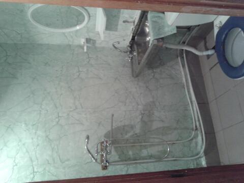 Продается квартира в м/с общежитии - Фото 4