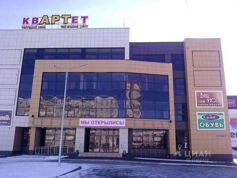 Аренда псн, Йошкар-Ола, Ул. Кирова - Фото 1