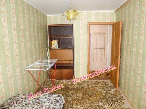 Сдается 2-х комнатная квартира 48 кв.м. ул. Русиново 139 на 1 этаже. - Фото 4