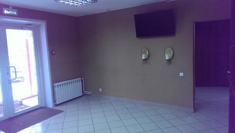 Сдам торгово-офисное помещение на Балтийской - Фото 2