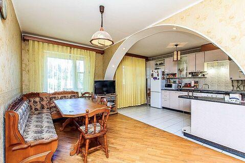Продается квартира г Краснодар, ул Смоленская, д 125 - Фото 4