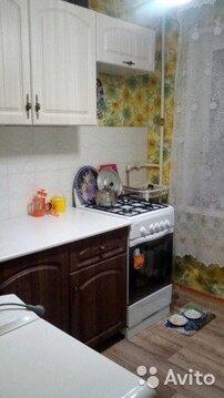 2-к квартира, 42 м, 3/5 эт., Купить квартиру в Ижевске, ID объекта - 334928239 - Фото 1
