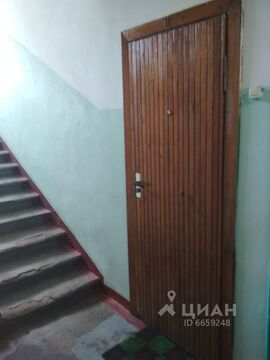 Продажа квартиры, Ул. Восстания - Фото 1