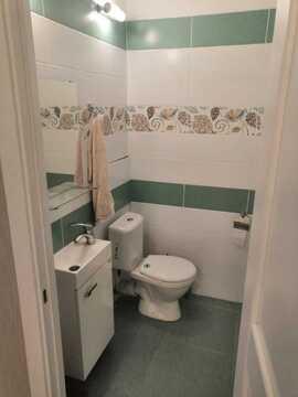 Двухкомнатная квартира в п.Коммунарка Новая Москва - Фото 4
