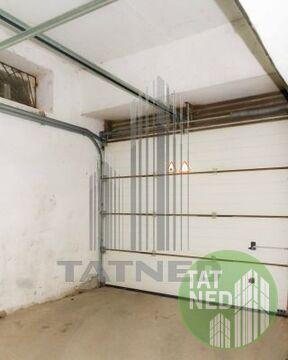Продажа: Квартира 3-ком. Некрасова 13 - Фото 3