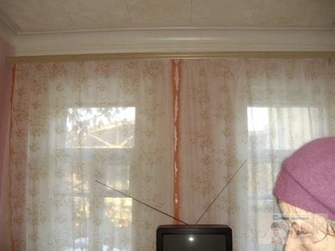 Сдам 1-комнатную квартиру на ул. Вавилова / Университетская - Фото 1