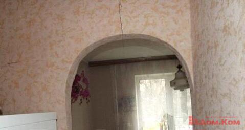 Аренда квартиры, Хабаровск, Ул. Уборевича - Фото 5