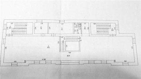 Аренда торгового помещения, Брянск, Ул. 9 Января - Фото 4
